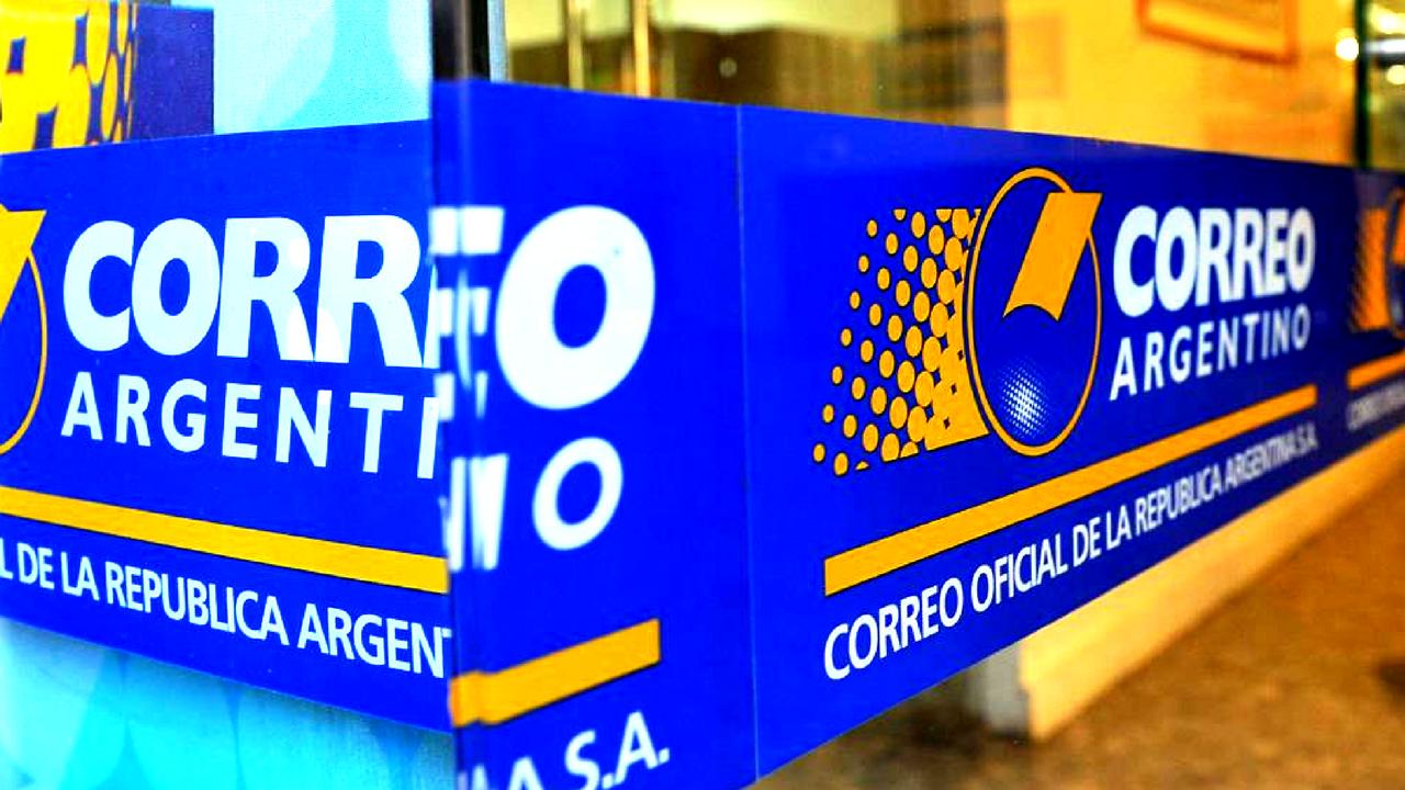 CORREO-ARGENTINO-BUSCA-EMPLEADOS