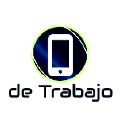 OFERTA DE TRABAJO DISPONIBLE Y EMPLEOS VACANTES DE HOY