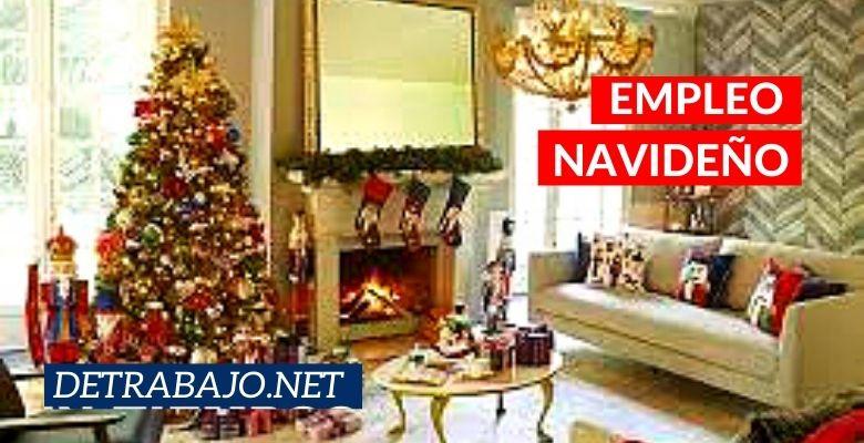 Trabaja Desde Casa Para Navidad Empaca Y Genera Dinero Extra, Contratación Inmediata!